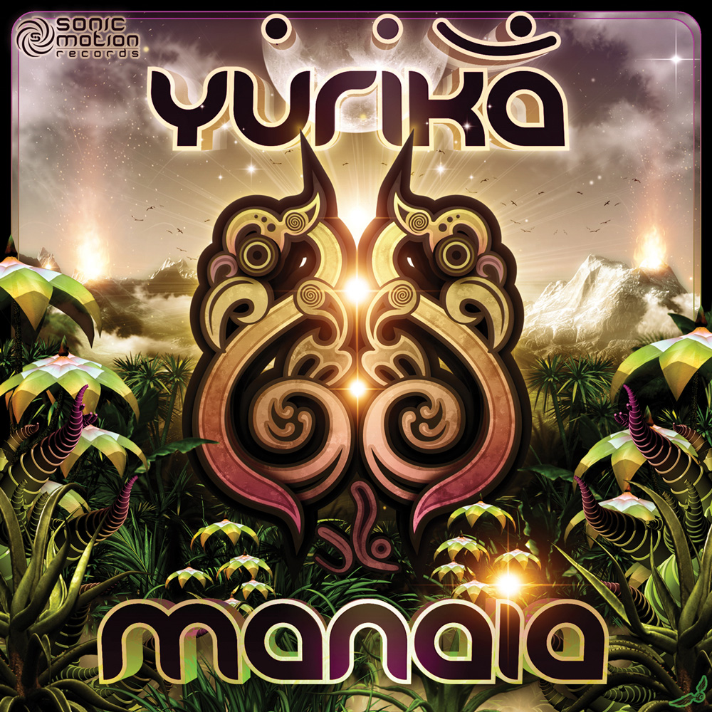 http://sonicmotionrecords.com/products/Yurika-MANAIA_ep-1000.jpg