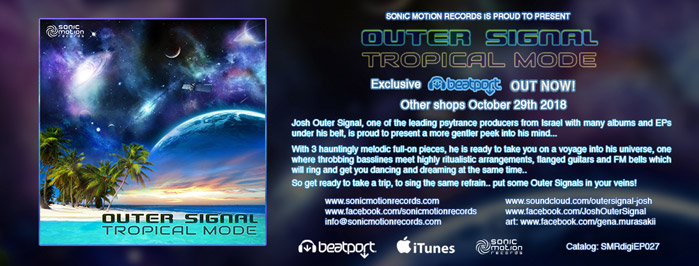 Outer Signal - Tropical Mode - OUT NOW !! Banners_tropical-paradise_outnow699