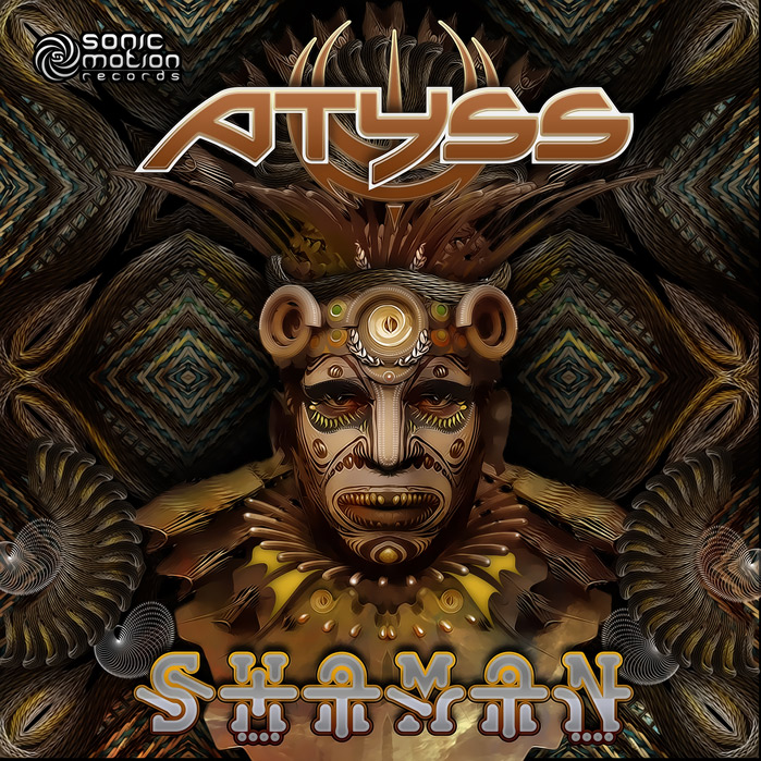 http://sonicmotionrecords.com/products/cover_atyss_shaman_699.jpg