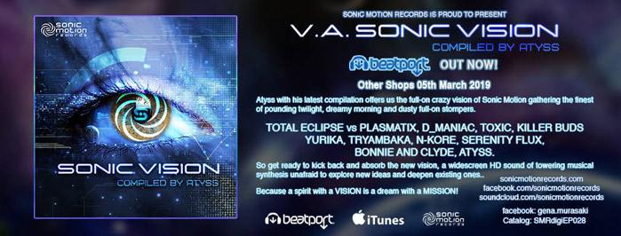 SONIC VISION compilation Out now !!! Sonic-vision_banner-outnow699